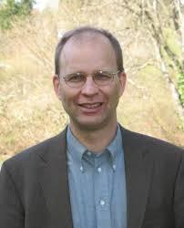 Mark Brocker