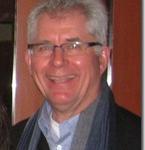 Terry Moe